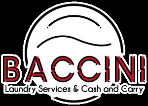 Baccini Service | Lavanderia Industriale